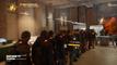 """Les joueurs font la queue dans """"The Division"""""""