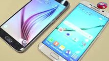 Samsung Galaxy S7, Galaxy S7 Edge Launched in India- Price, Specifications, and More