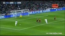 Реал Мадрид - Рома 2_0. Хамес Родригес
