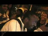 -Septentrional Crew Caporal Spyker-Freestyle Military riddim