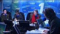 """Jean-Pierre Mocky : """"L'improvisation, c'est formidable"""""""