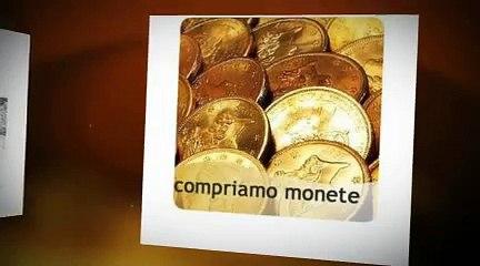 Compro Oro zona Appia Gioielleria Spinelli Sabrina