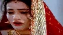 indian drama zee tv top songs 2016 best songs new songs upcoming songs latest songs sad songs hindi songs bollywood songs punjabi songs movies songs trending songs mujra dance Hot songs