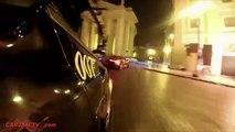 New Jaguar CX75 James Bond Spectre Trailer James Bond Cars Chase CARJAM TV HD 2016