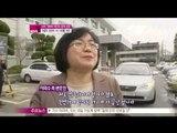 [Y-STAR] Is it OK to open star familys' events to public? (스타 가족의 개인사 공개 논란, 대중의 알권리 vs 사생활 보호)