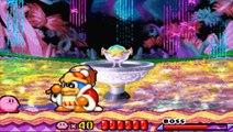 Kirby: Nightmare in Dreamland Episode 11 (Finale?) - Dededes Worst Nightmare!
