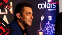 Which actress will play lead opposite Salman Khan in 'No Entry' sequel - Bollywood News - #TMT