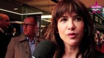 Sophie Marceau refuse la Légion d'honneur, son coup de gueule sur Twitter