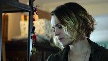 True Detective : le premier teaser de la saison 2 donne sacrément envie