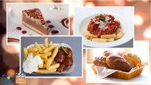 Dieta, chi mangia in fretta ingrassa prima