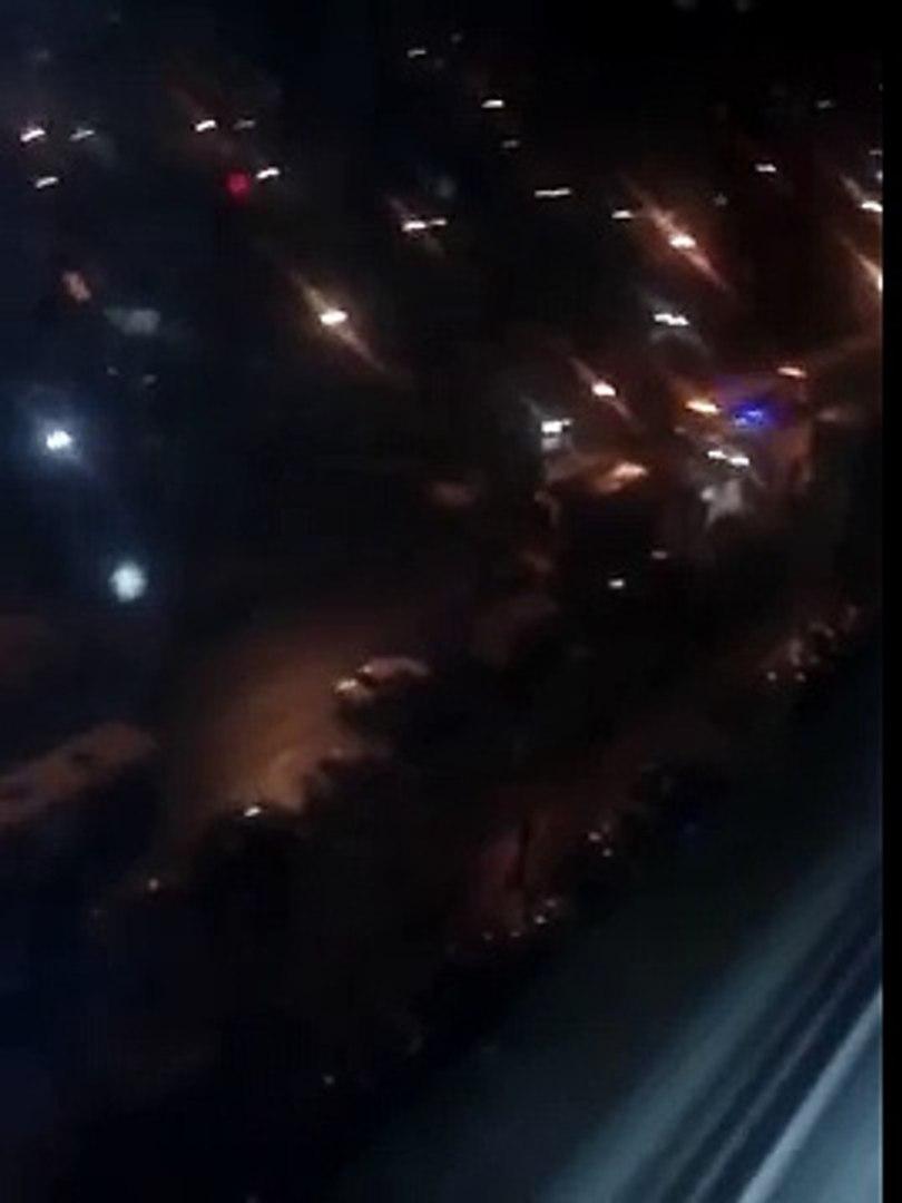 авария в кожухово.27.11.12.