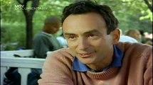 (1996) BBC Horizon - Fermat's Last Theorem