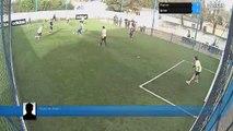 Faute de bresil - France Vs Bresil - 04/03/16 16:00 - team building amadeus - Antibes Soccer Park