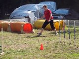 Guides Canins agility 2012 003