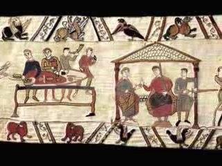 Actualités de 1066