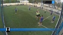 But de bresil (12-12) - France Vs Bresil - 04/03/16 16:00 - team building amadeus
