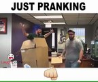 funnies pranks must watch this video