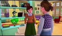 Jan Cartoon New Epiose 47 By SEE TV HD - Best animated cartoon 2016