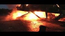 Jean Gavril - Totul sau nimic (Official Music Video)