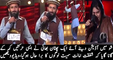Funny Pathan video went viral on internet