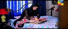 Watch Drama Tumhari Natasha Episode 14 HUM TV