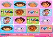 ❤ Dora Exploratrice Diego and Dora The Explorer Dora Exploradora Dora Games for Kids ❤ SXP6ZN7