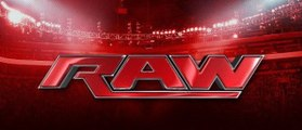 Wrestling   WWE MONDAY NIGHT RAW 07.03.2016   part 2/3