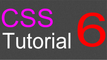 CSS Layout for Beginners - 06 - Adding additional content panels