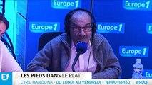 """""""Scènes de ménages"""" : Huguette et Raymond rejouent une scène coquine !"""