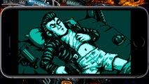 Retro City Rampage 'DX' - Trailer de lancement iOS