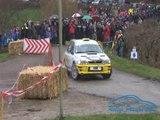 Rallye du Pays Avallonnais 2016 [HD]