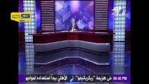 """فيديو.. موسى ل حماس: """"يا إما الكفن يا إما الأرهابين اللي عندكوا"""""""