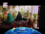 Dillagi HD Promo 2 - ARY Digital New Drama-Channel ARY Digital Drama Dillagi Cast: Humayun Saeed, Mehwish Hayat, Saba Hameed,