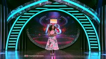 D3 | Who is he? The new host of D3? | Mazhavil Manorama