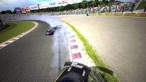 Gt5 Drifting Culture ll insane Drifting ll Tandem drift II Speed Drift ll HD