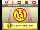 Spider Web Marketing System IF YOU HAVE FAILED BEFORE IN INTERNET MARKETING WATCH THIS!!!!!