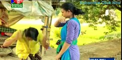 Bangla natok Khorkuta Episode 34 ( খড়কুটা পর্ব ৩৪) part-34