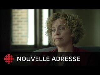 Nouvelle adresse - Saison 2 - Neuvième webépisode