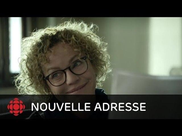 Nouvelle adresse - Saison 2 - Dixième webépisode