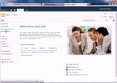 Use Workflows to copy SharePoint document library with Sharegate