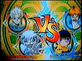 Gold Gashbell Yuujou Tag Battle 2 MastersTournament My Rounds Only part 1