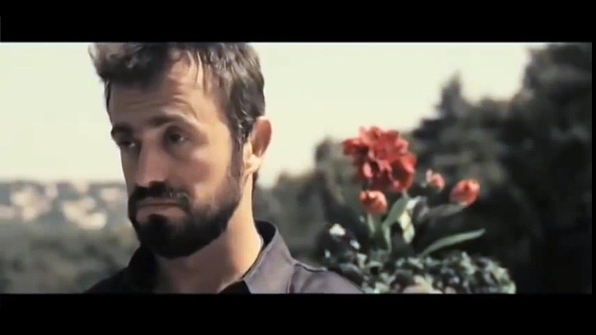 A Serbian Film Porno a serbian film (2010) - trailer (horror, thriller)
