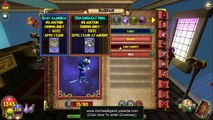 Wizard101 Crowns - Wizard101 Codes, Memberships - Still