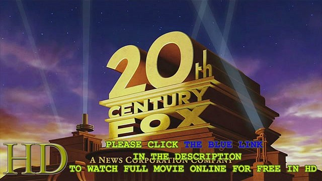 Watch The Wizard of Loneliness Full Movie