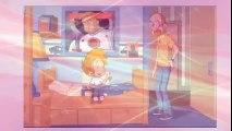 Histoires de foot en francais 2015 dessin animé les blagues de toto  Star Dessin Anime Français