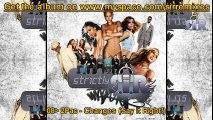 S.I.R. - Strictly S.I.R. MASHUP ALBUM - Various Artists - SAMPLES / PRE-LISTENING