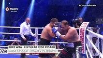 Boxe-Internacional-Ruslan-Chagaev-vs-Lucas-Browne-B4
