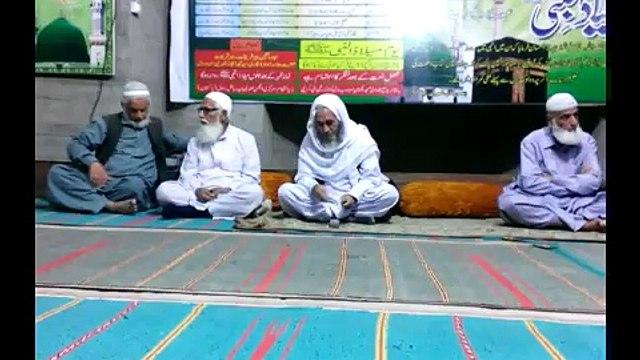 SUbhan ALlah Subhan Allah by Yasir Nasir Soharwardi