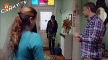 Tuba Büyüküstün Kara Para Aşk 45.Bölüm Deri Etek Bacak Frikik Video (02:20) FRİKİK WORLD