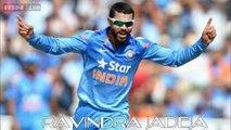 ICC T20 World Cup 2016  India squads for ICC World Twenty20 2016